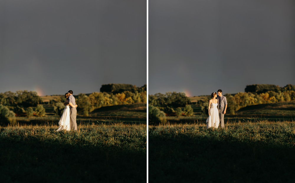 Epic-Farm-Wedding-Photography