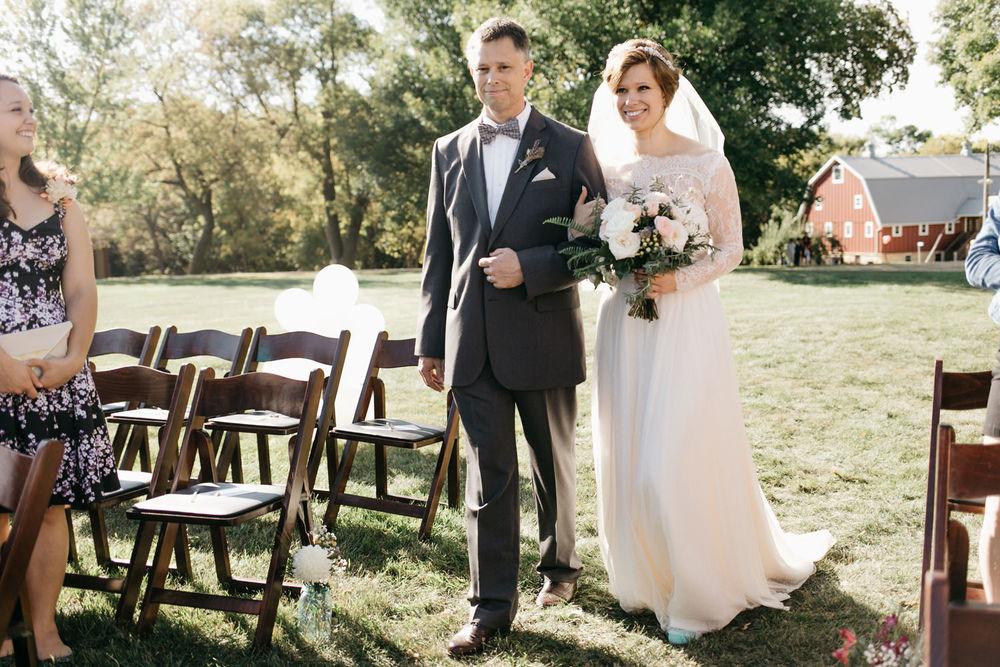 father-of-bride-wedding-ceremony