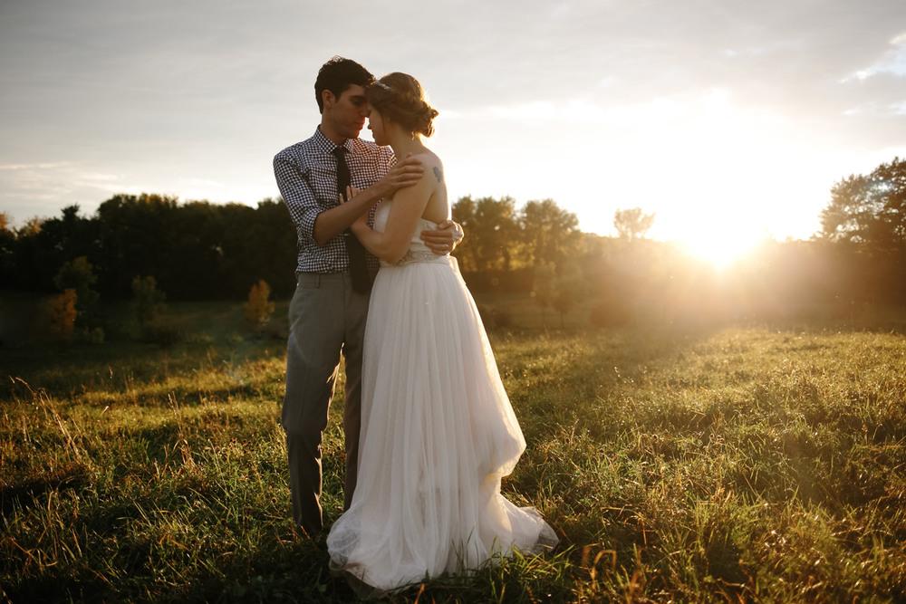 Natural-light-wedding-photographer