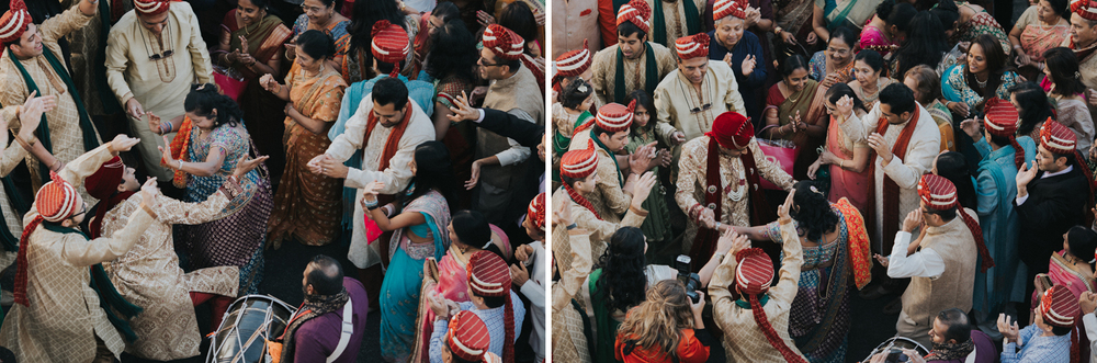 Varghodo-Baraat-Ceremony-Photography