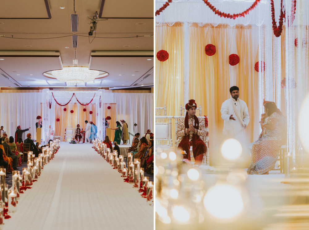Minneapolis-Hindu-Wedding-Photography