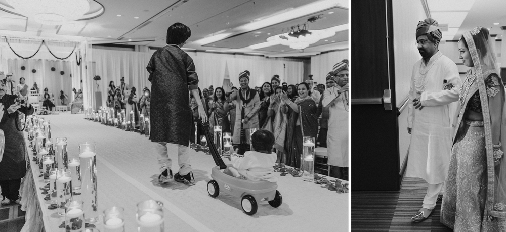 Minneapolis-Hindu-Wedding-Photographer