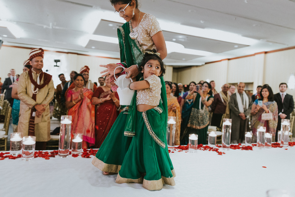 Minneapolis-Indian-Wedding-Photographer