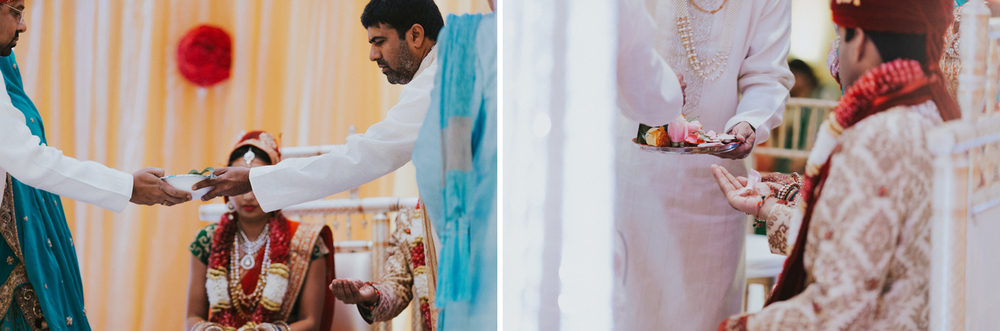 Bloomington-Hindu-Wedding-Photography