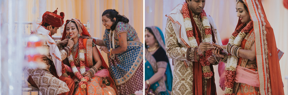 Minneapolis-Hindu-Wedding-Ceremony