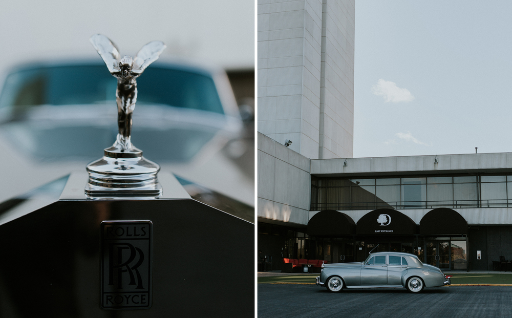 Rolls-Royce-Minneapolis-Bloomington-Double-Tree