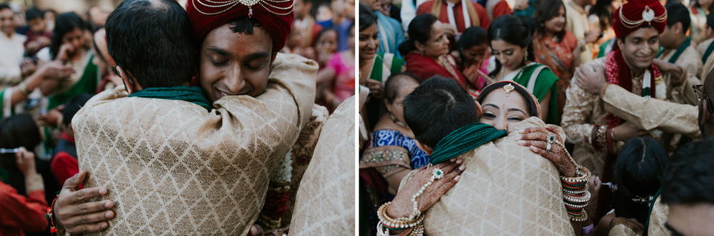 Stpaul-Indian-Wedding-Photography