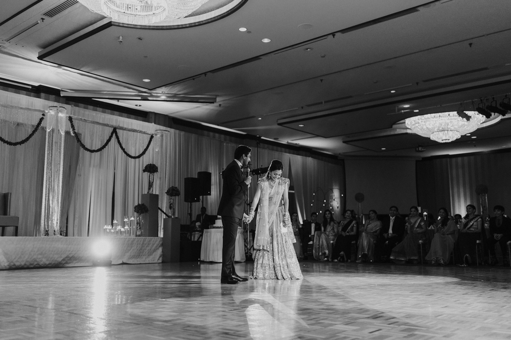 Hindu-Indian-Wedding-Reception-Photography