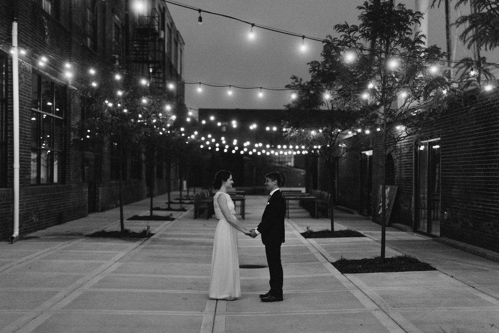 Paikka-Wedding-Photographer.jpg