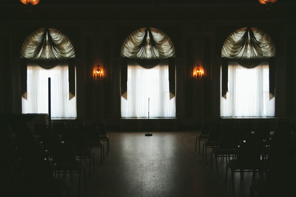 Greysolon-Ballroom-Wedding-Photos-1.jpg