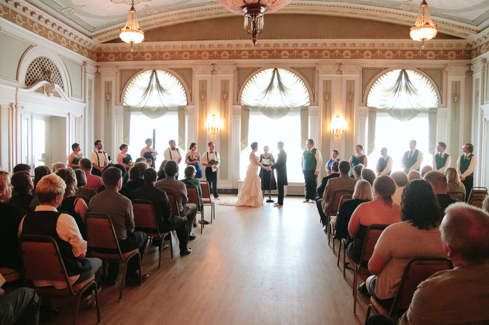 Greysolon-Ballroom-Wedding-Photos-9.jpg