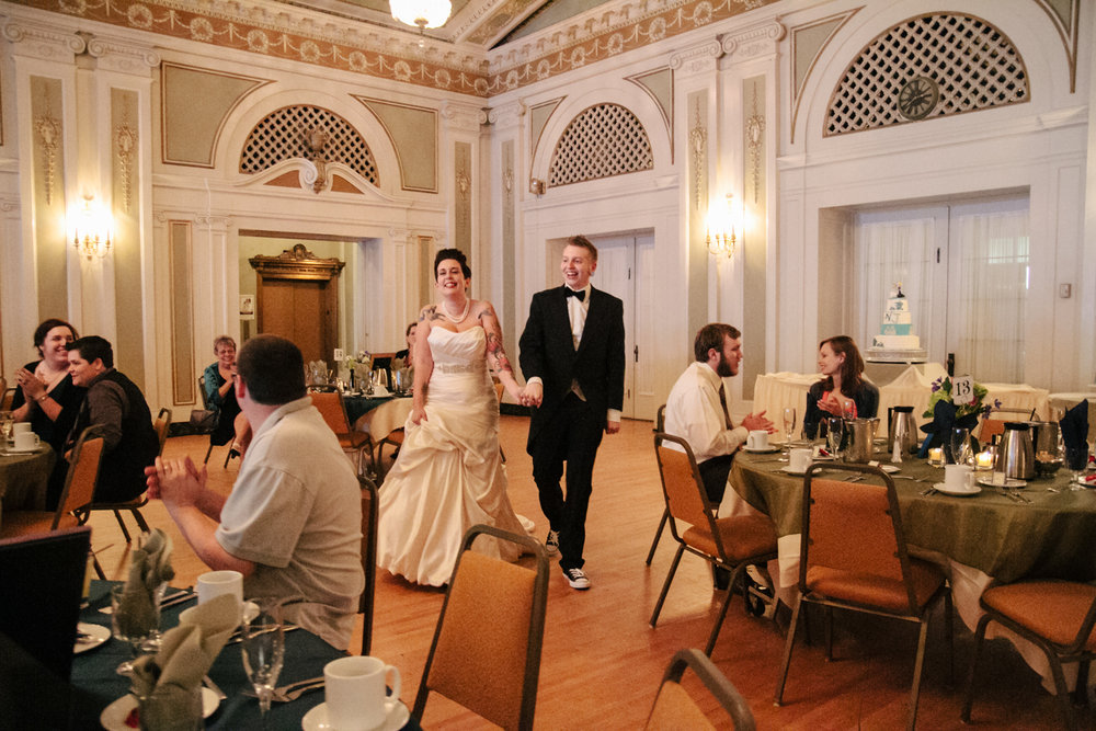 Greysolon-Ballroom-Wedding-Photos-12.jpg