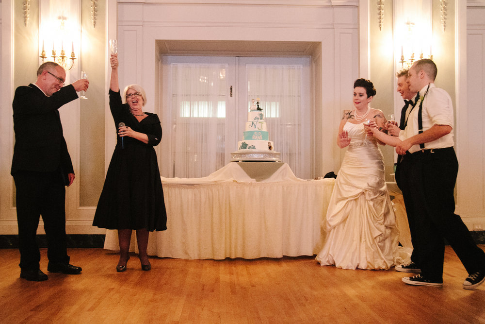Greysolon-Ballroom-Wedding-Photos-17.jpg