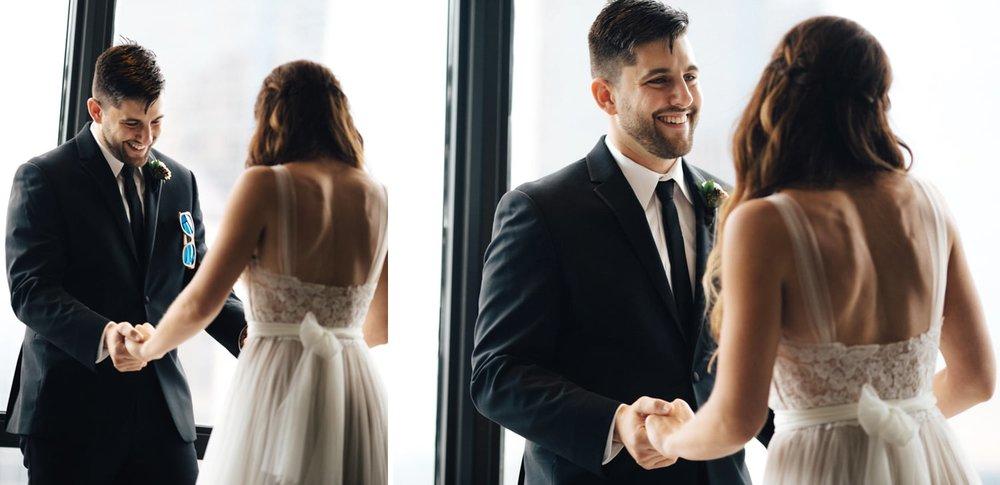 Loews-Minneapolis-Hotel-Wedding