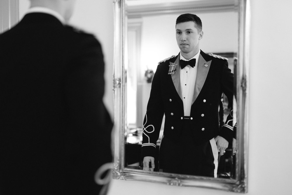 Gale-Mansion-Military-Groom-Wedding-Photography
