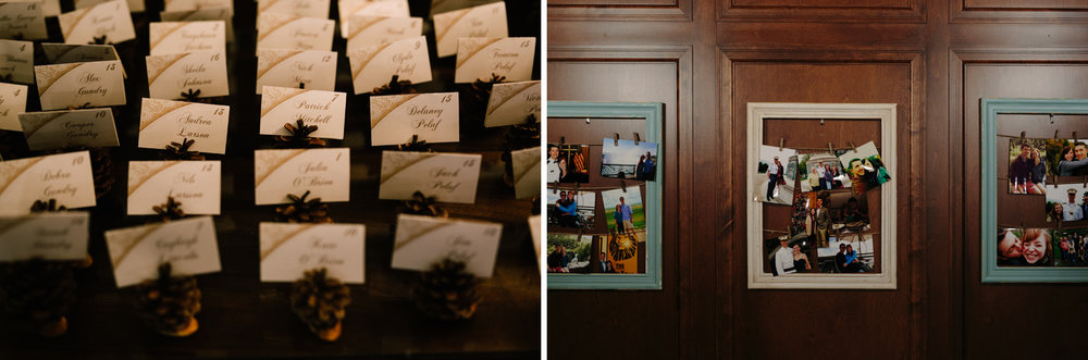 Gale-Mansion-Wedding-Photography