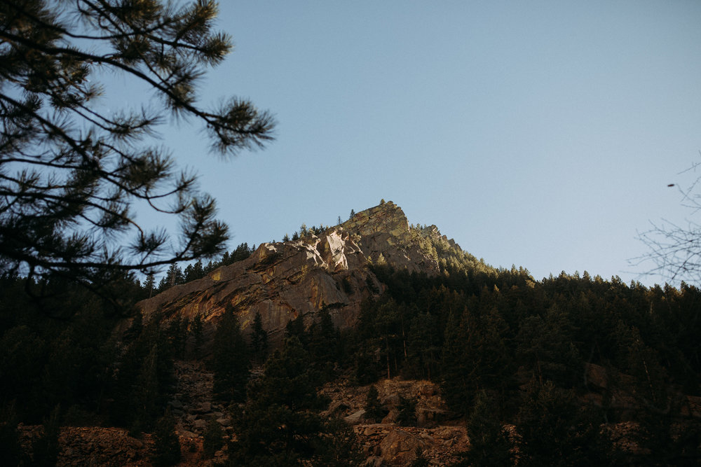Eldorado-Canyon-Photography
