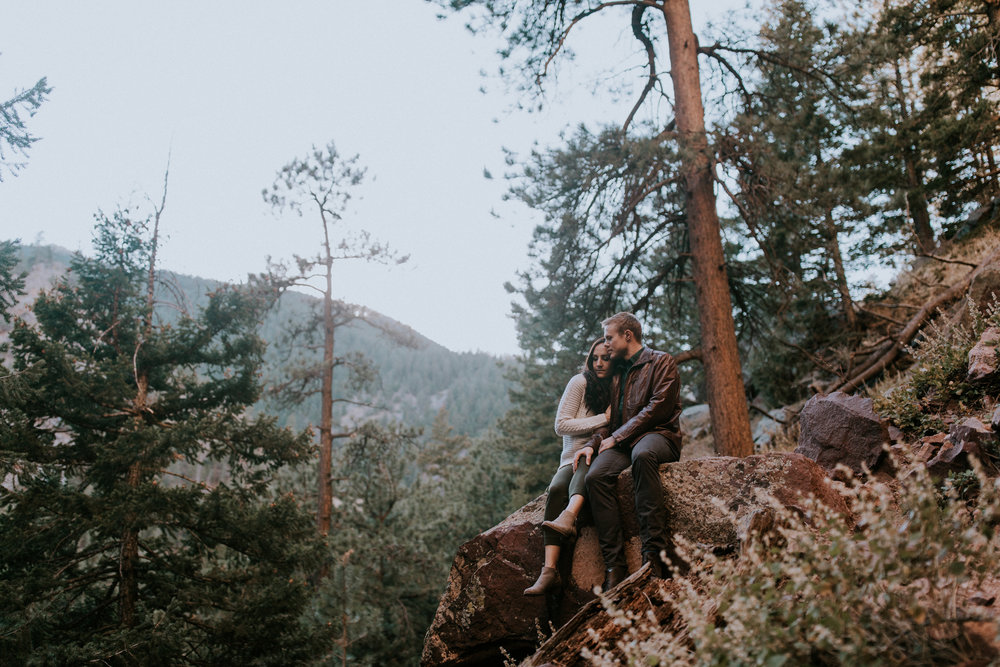 Denver-Mountain-Engagement-Shoot