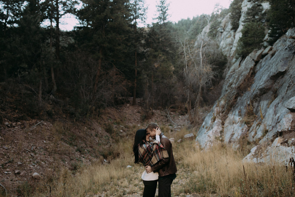 Denver-Mountain-Emotional-Engagement-Shoot