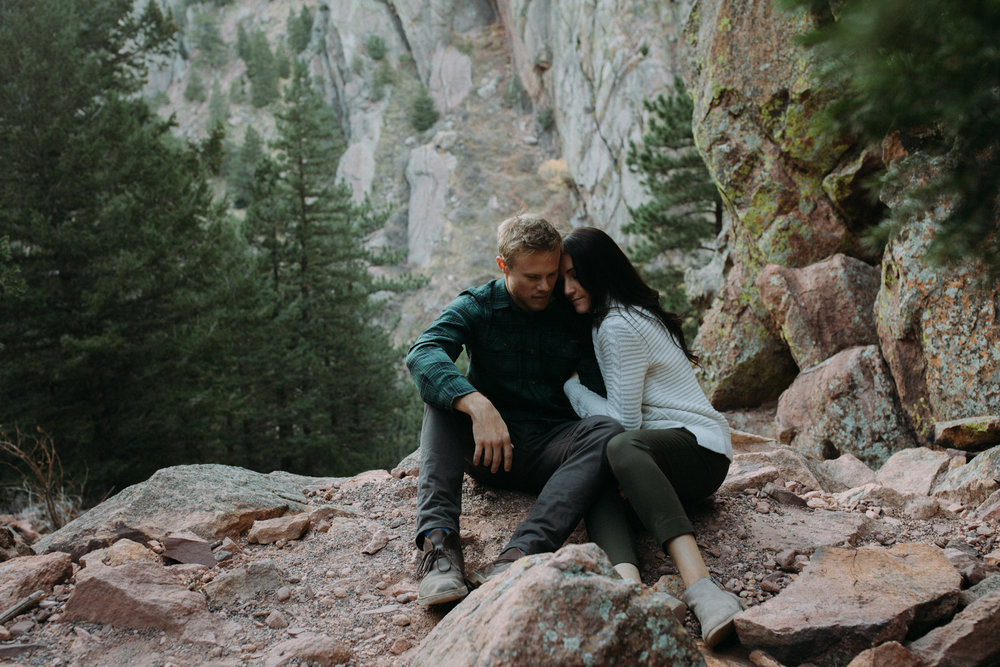 Eldorado-Canyon-Engagement-Shoot