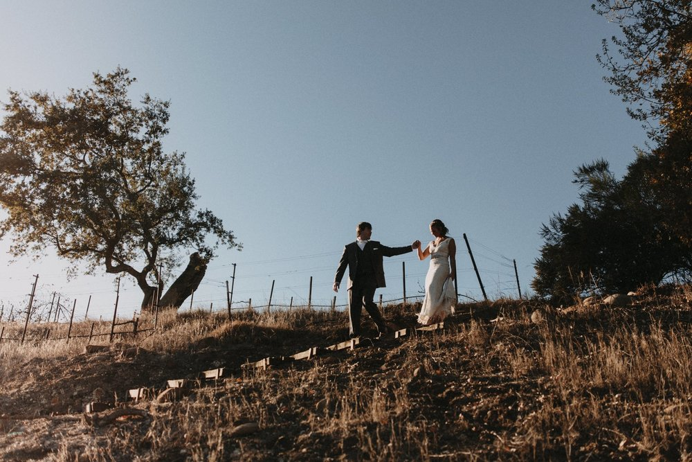 Santa-Ynez-Valley-Wedding