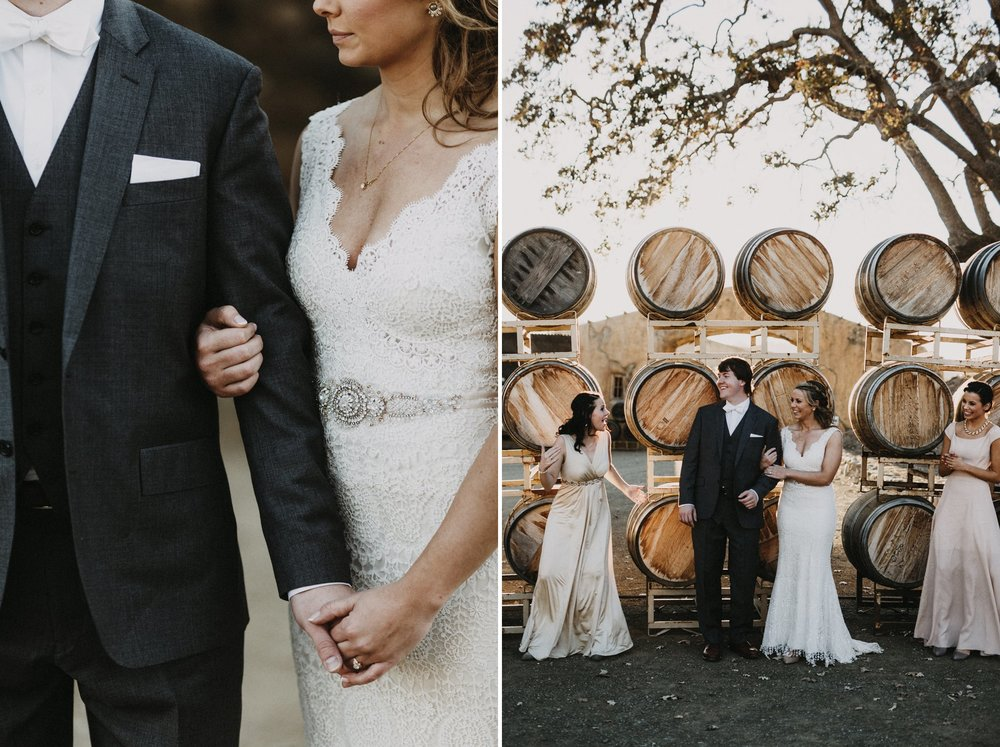 California-Winery-Wedding