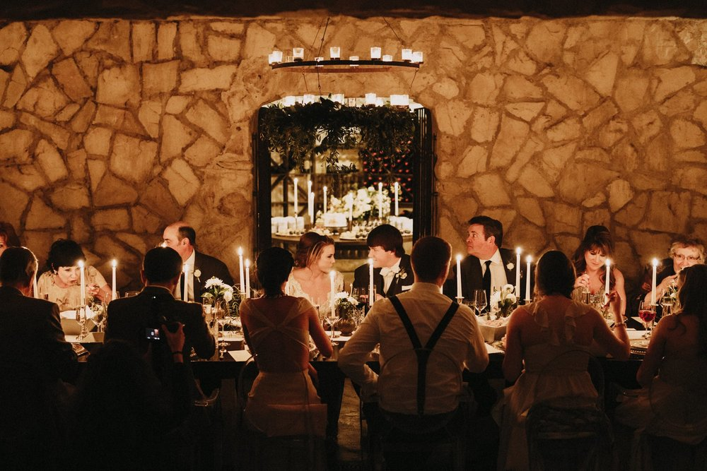 Sunstone-vineyards-winery-california-wedding