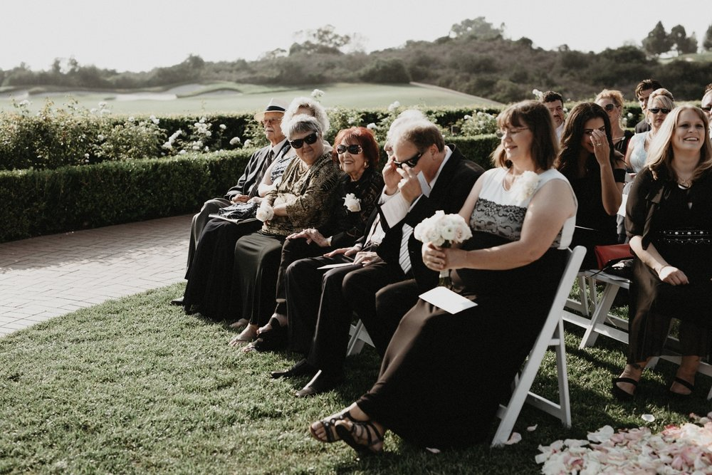 034-the-resort-at-pelican-hill-wedding.jpg