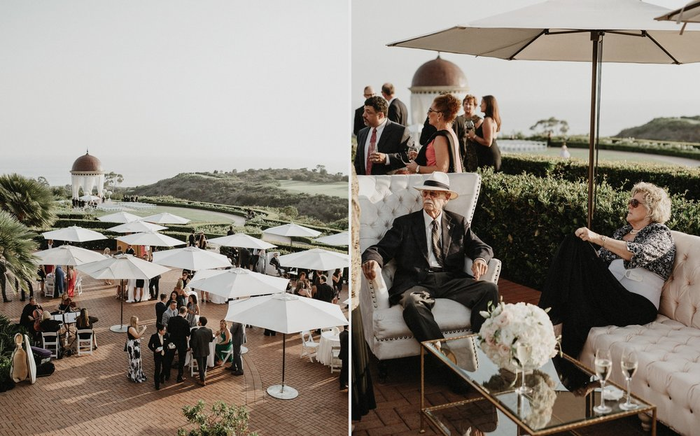 054-the-resort-at-pelican-hill-reception.jpg