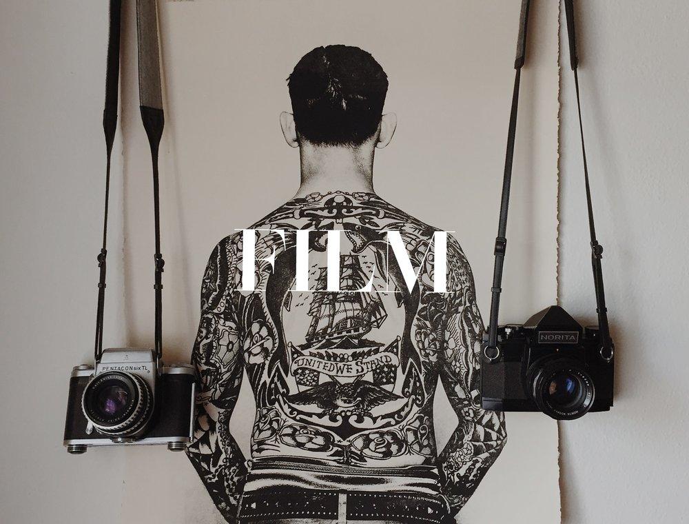 Film Banner.jpg