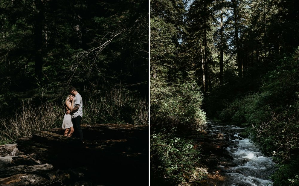 Oregon-Forest-Adventure-Elopement-Photographer