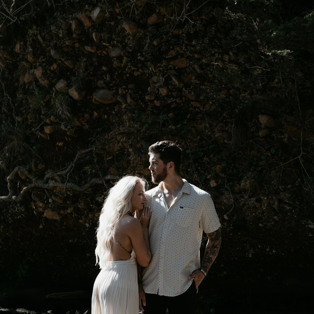 West-Coast-Elopement-Photographer