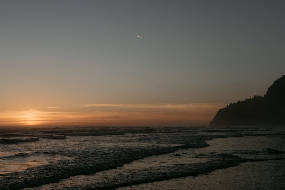 Manzanita-Beach-Photographer
