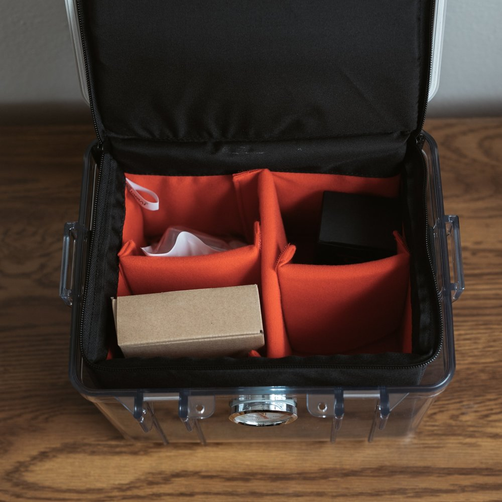 Patu-Dry-Box-5.jpg