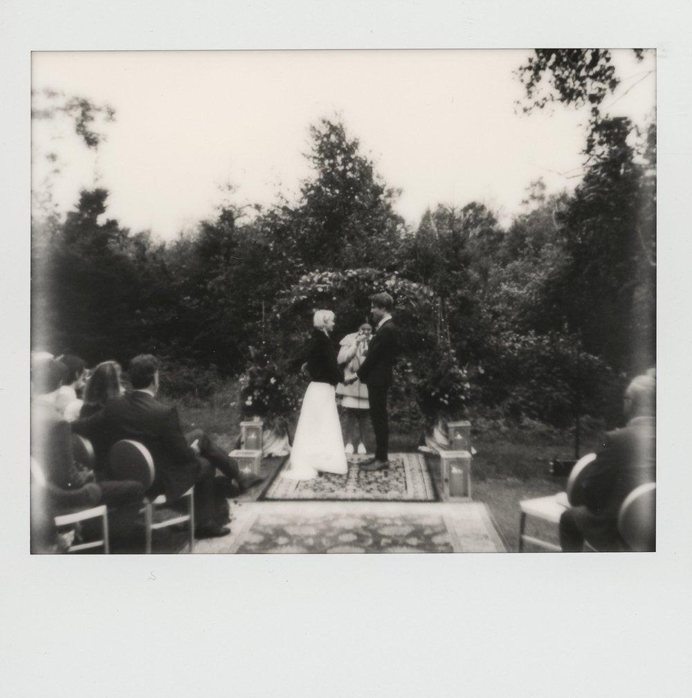 Gooseberry-falls-wedding022.JPG