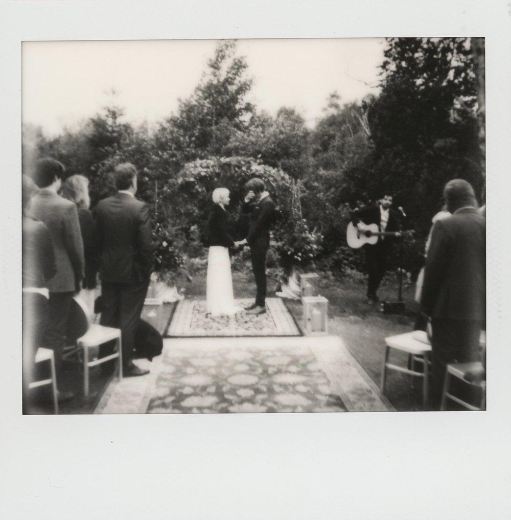 Gooseberry-falls-wedding023.JPG