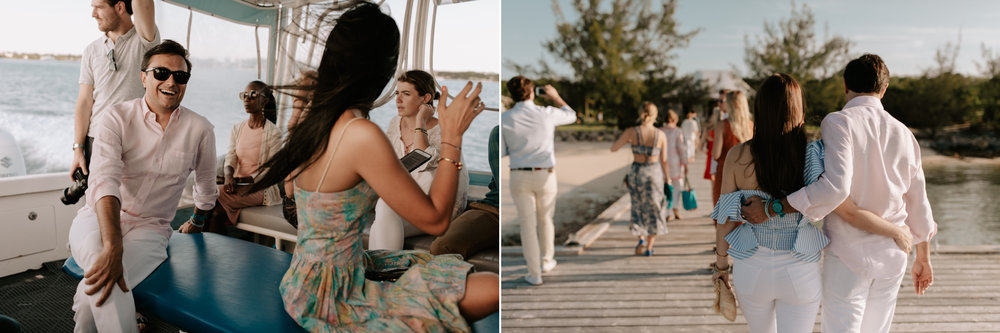 Harbour-Island-Ocean-View-Club-Wedding-Photographer_5.jpg