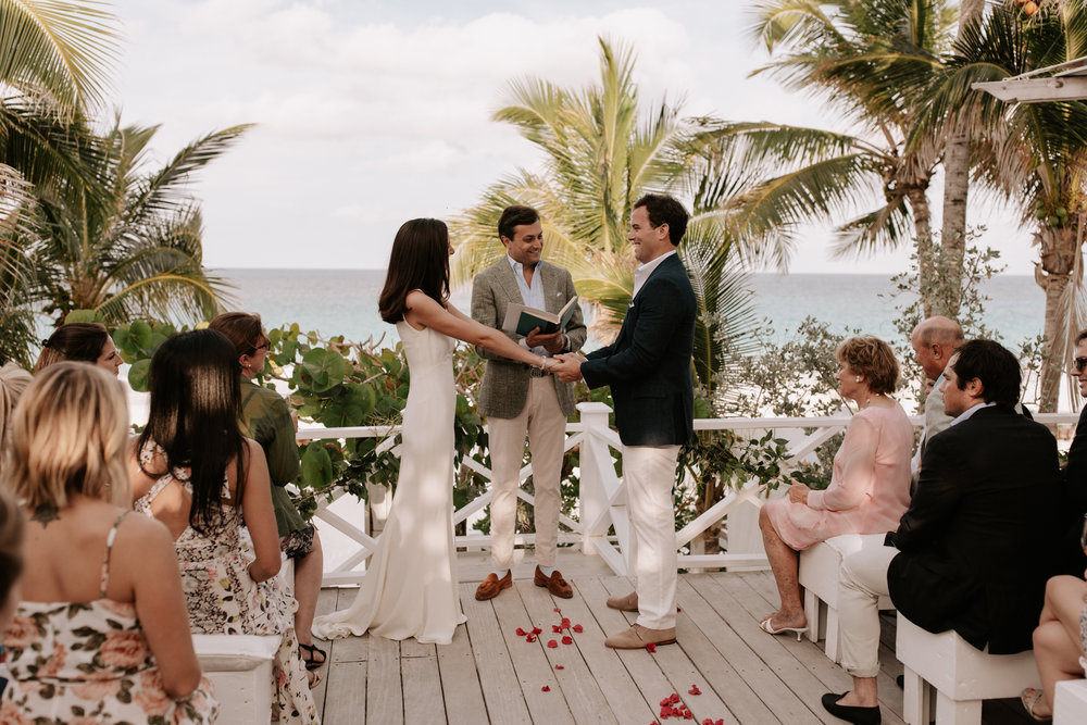 Harbour-Island-Ocean-View-Club-Wedding-Photographer_53.jpg