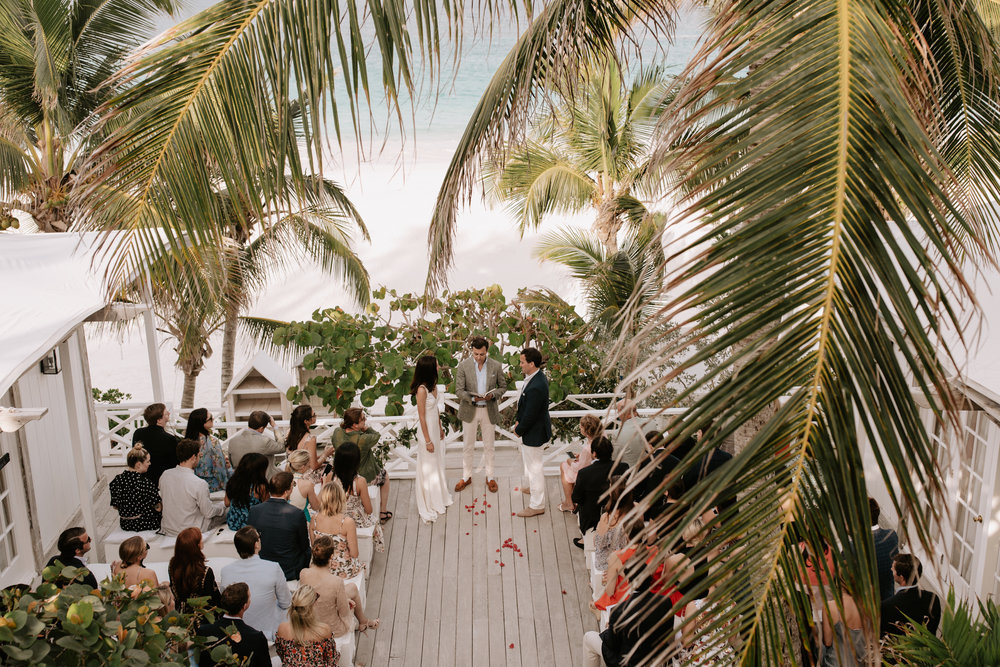 Harbour-Island-Ocean-View-Club-Wedding-Photographer_52.jpg