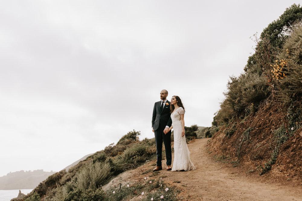 San-Francisco-Wedding-Photos_1.jpg