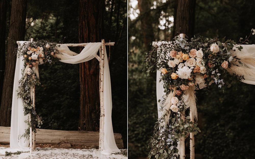 San-Francisco-Wedding-Photos_10.jpg
