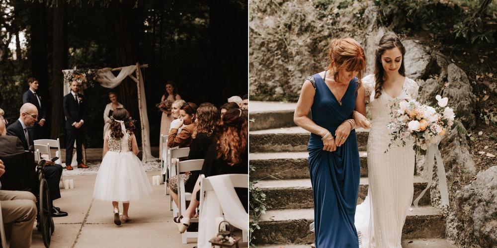 San-Francisco-Wedding-Photos_13.jpg