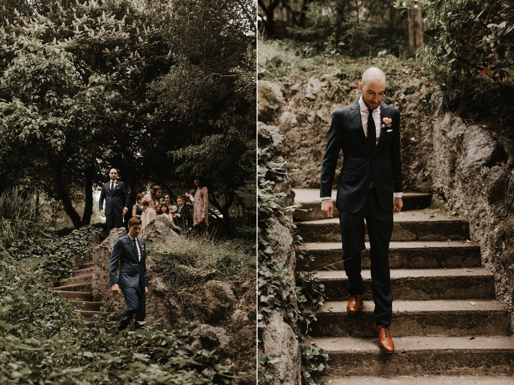 San-Francisco-Wedding-Photos_12.jpg