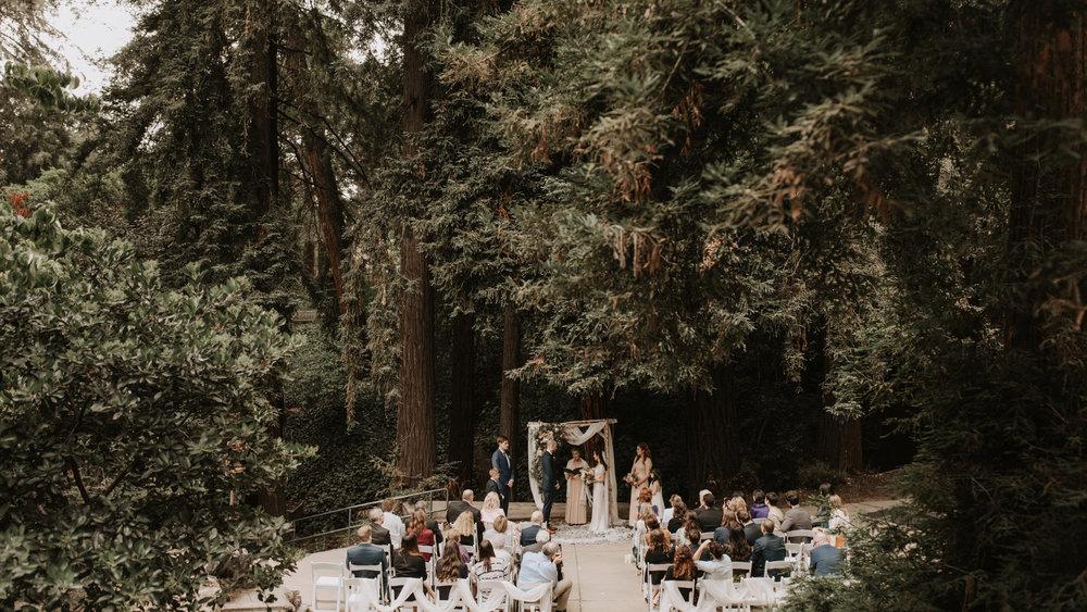 San-Francisco-Wedding-Photos_15.jpg