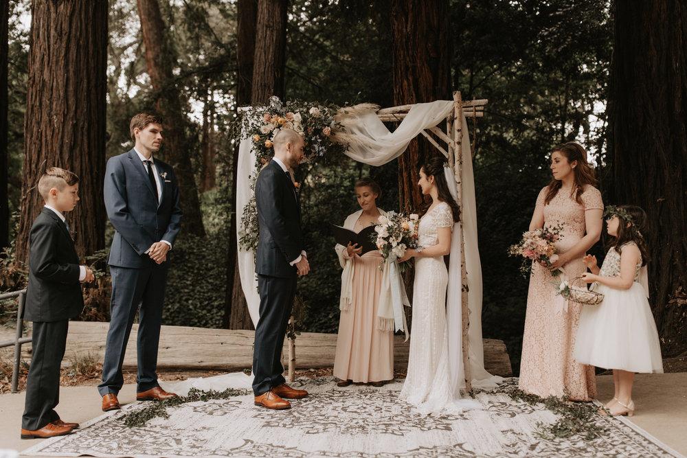 San-Francisco-Wedding-Photos_16.jpg