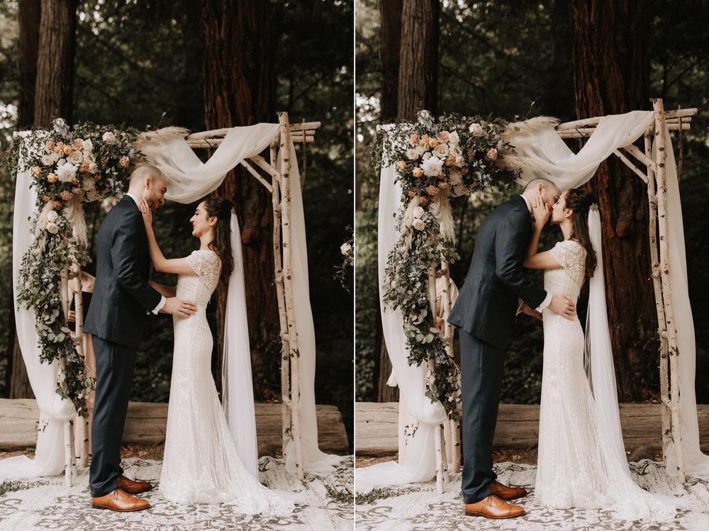 San-Francisco-Wedding-Photos_18.jpg