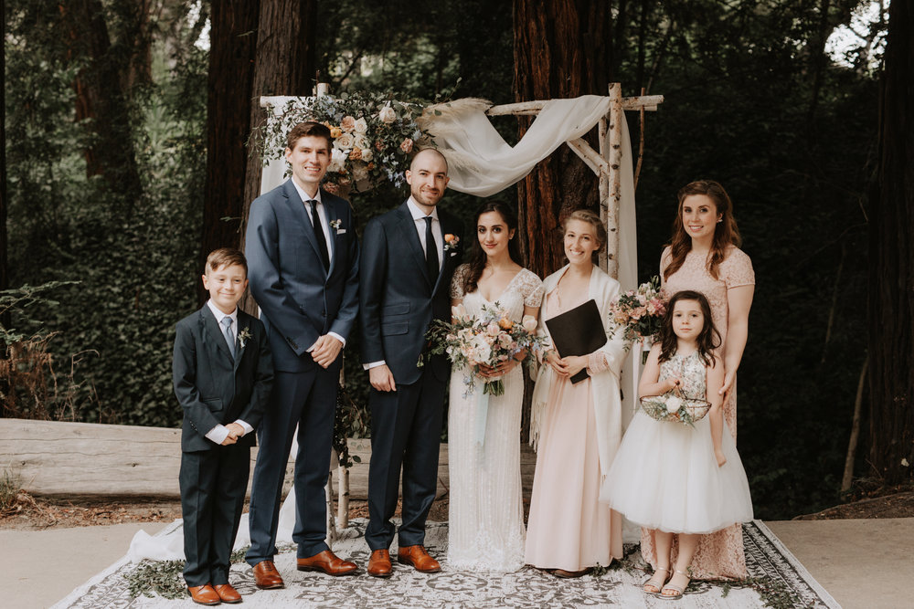 San-Francisco-Wedding-Photos_21.jpg