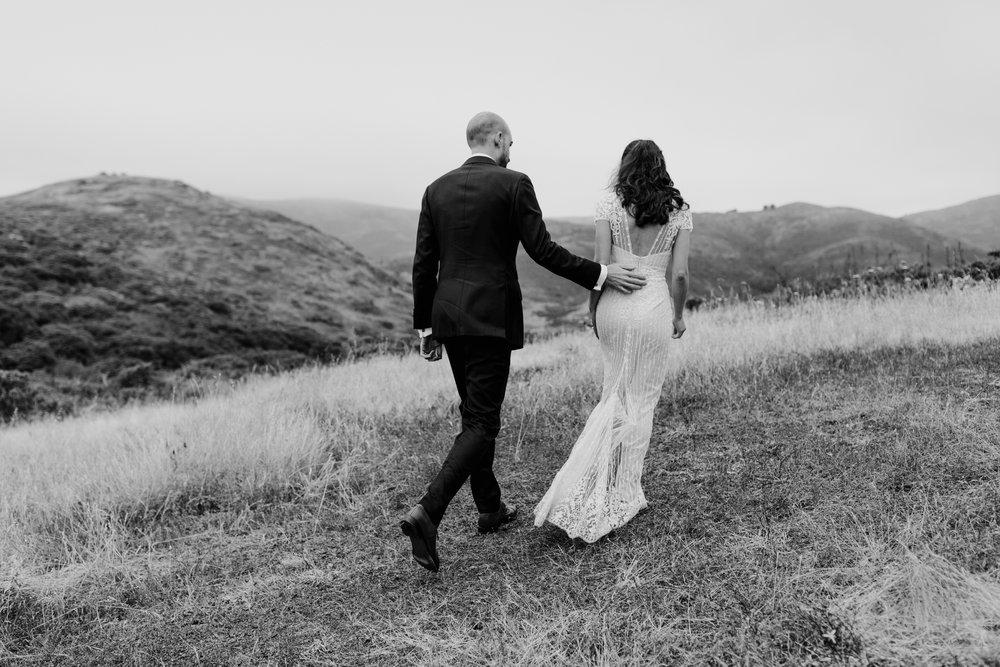 San-Francisco-Wedding-Photos_24.jpg