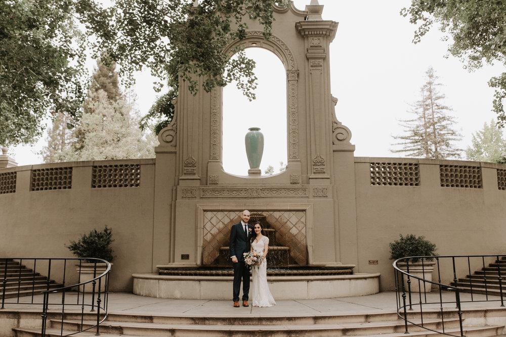 San-Francisco-Wedding-Photos_23.jpg