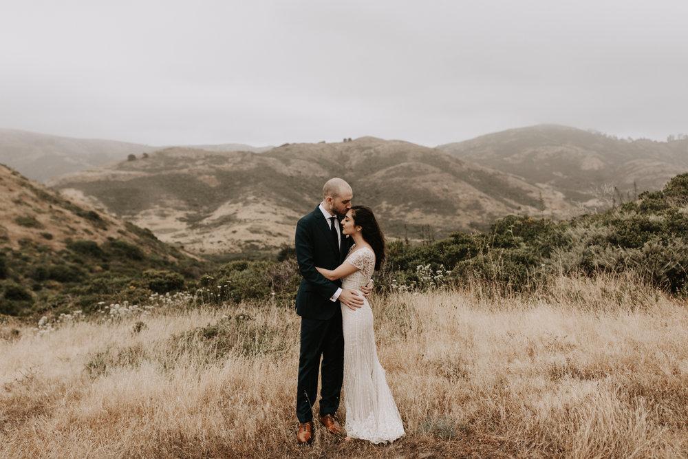 San-Francisco-Wedding-Photos_25.jpg